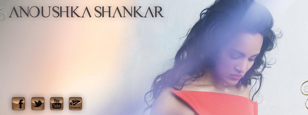 shankar ravi