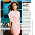 Esquire (Spain)