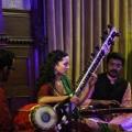 anoushka-shankar-live-at-the-house-of-commons-2012_12_03-i