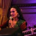 anoushka-shankar-live-at-the-house-of-commons-2012_12_03-ii