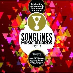 songlines_album