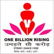 OBR logo