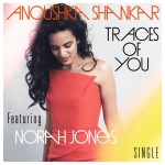 Traces of You (single)